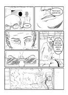 Brain Breaker : Chapitre 2 page 7