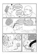 Brain Breaker : Capítulo 2 página 8