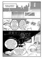 Brain Breaker : Chapitre 2 page 9