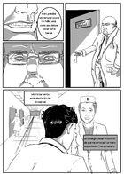 Brain Breaker : Capítulo 2 página 10