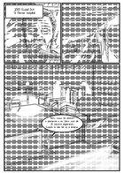 Brain Breaker : Capítulo 2 página 13
