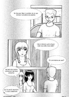 Earth Life : Chapitre 2 page 16