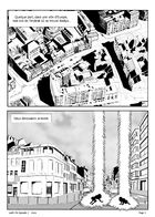 Earth Life : Chapitre 2 page 3