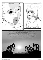 Earth Life : Chapitre 2 page 11