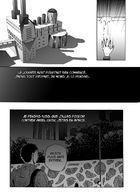 2019 : Chapitre 13 page 2