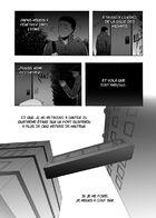 2019 : Chapitre 13 page 3