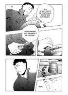 2019 : Chapitre 13 page 7