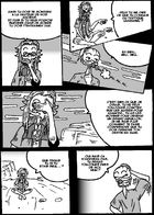 Golden Skull : Chapitre 9 page 5