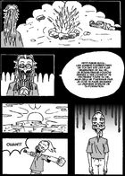 Golden Skull : Chapitre 9 page 15