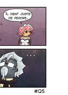 XP Quest : Chapitre 9 page 14