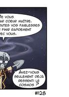 XP Quest : Chapitre 9 page 18