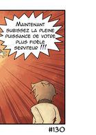 XP Quest : Chapitre 9 page 19