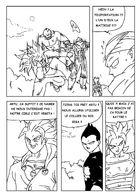 Le Retour des Saiyans : Chapter 5 page 20
