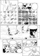 Guild Adventure : Chapitre 16 page 12