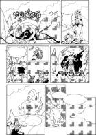 Guild Adventure : Chapitre 16 page 14