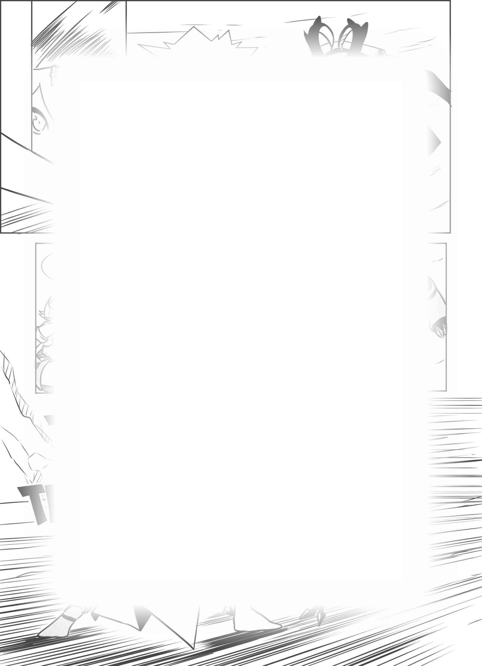 Guild Adventure : Chapitre 16 page 16