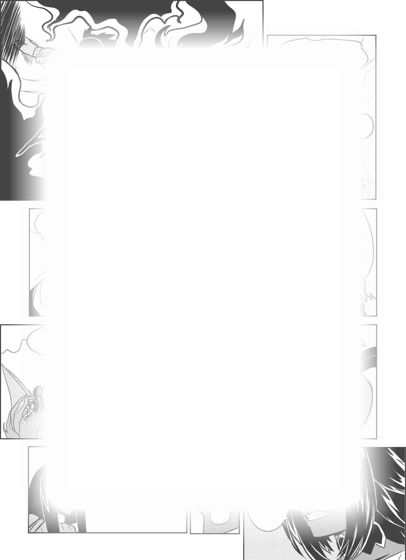 Guild Adventure : Chapitre 16 page 19