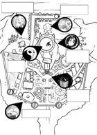 Guild Adventure : Chapitre 16 page 2