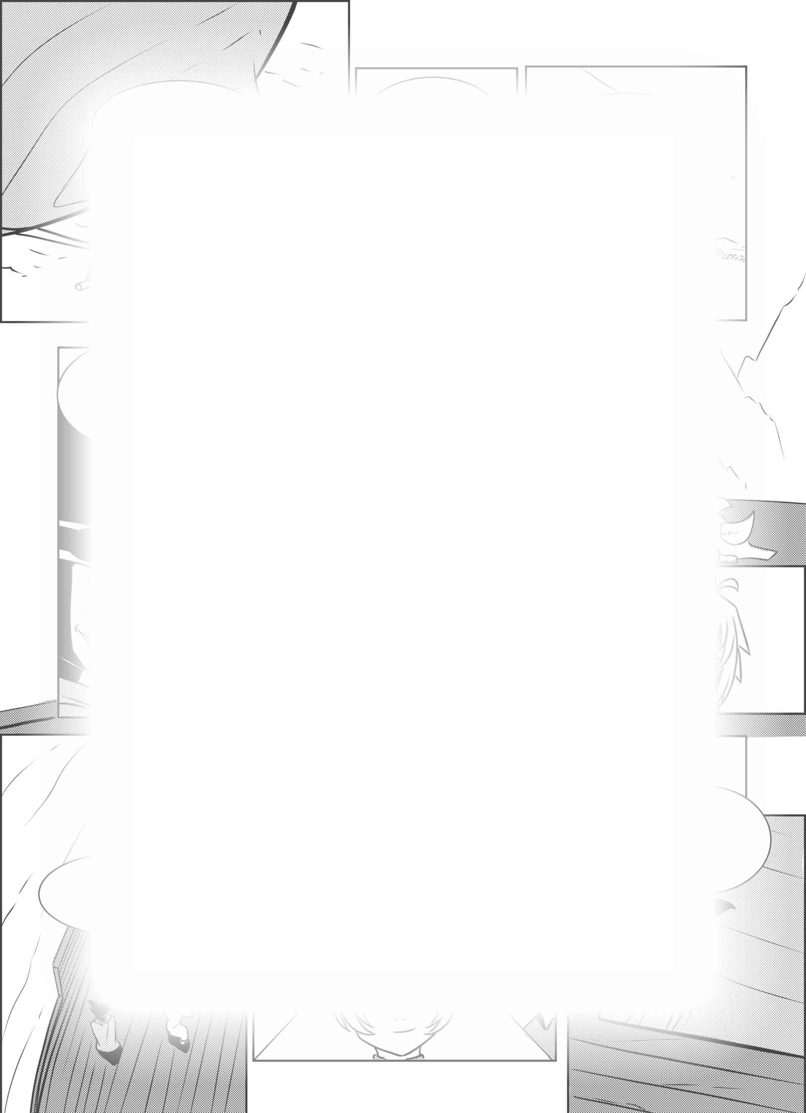 Guild Adventure : Chapitre 16 page 21
