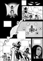 Guild Adventure : Chapitre 16 page 4
