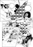 Guild Adventure : Chapitre 16 page 6