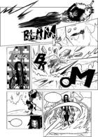 Guild Adventure : Chapitre 16 page 7