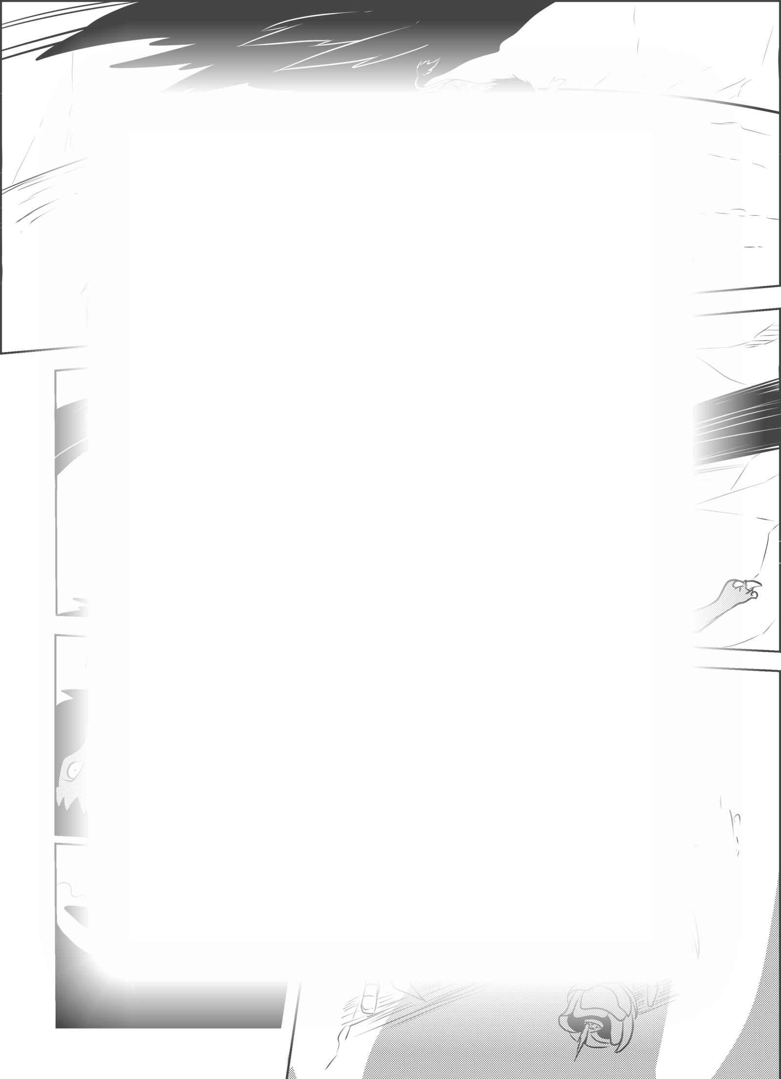 Guild Adventure : Chapitre 16 page 20