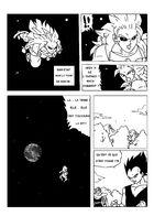 Le Retour des Saiyans : Chapter 7 page 2