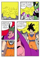 Le Retour des Saiyans : Chapter 7 page 55