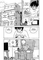 La Espada del Anormal : Capítulo 1 página 4