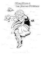 Irisiens : Глава 4 страница 1