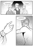 Irisiens : Глава 4 страница 8