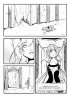 Irisiens : Глава 4 страница 2