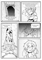 Irisiens : Chapitre 4 page 3