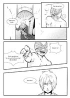 Irisiens : Chapitre 4 page 16