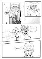Irisiens : Глава 4 страница 16
