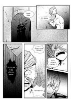 Irisiens : Chapitre 4 page 20