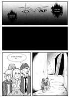 Irisiens : Chapitre 4 page 22