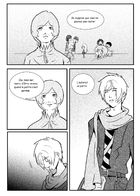 Irisiens : Chapitre 4 page 25