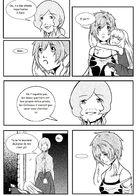 Irisiens : Глава 4 страница 27