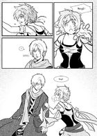 Irisiens : Chapitre 4 page 31
