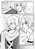 Irisiens : Глава 4 страница 32