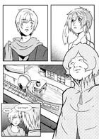 Irisiens : Chapitre 4 page 33