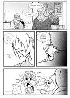 Irisiens : Глава 4 страница 34