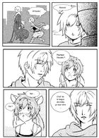 Irisiens : Chapitre 4 page 35
