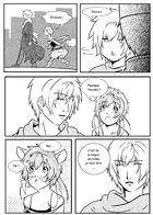 Irisiens : Глава 4 страница 35