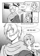 Irisiens : Chapitre 4 page 36