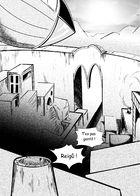 Irisiens : Глава 4 страница 37