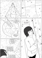 Stratagamme : Chapitre 14 page 3