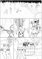 Stratagamme : Chapitre 14 page 15